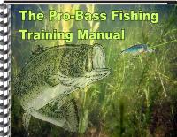 BassFishingBlackbookOfStrategies