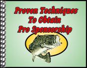 Pro Sponsorship